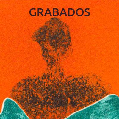 index-apartados-grabdos
