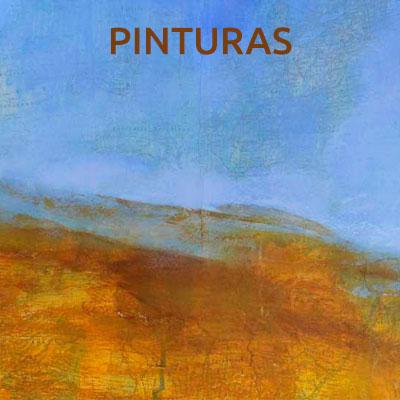 index-apartados-pinturas