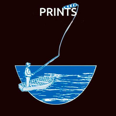 index-apartados-prints
